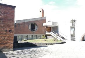 Foto de casa en renta en paseo colón , ciprés, toluca, méxico, 0 No. 01