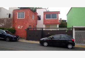 Foto de casa en venta en paseo concordia x, lomas verdes 3a sección, naucalpan de juárez, méxico, 16763203 No. 01