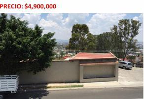 Foto de casa en venta en paseo constitución 303, arboledas, querétaro, querétaro, 0 No. 01