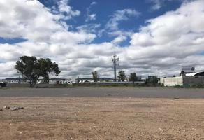 Foto de terreno comercial en venta en paseo constituyentes 1, san josé de los olvera, corregidora, querétaro, 0 No. 01