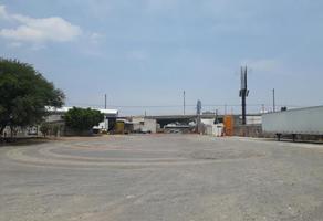 Foto de terreno comercial en venta en paseo constituyentes 2, los pájaros, corregidora, querétaro, 0 No. 01