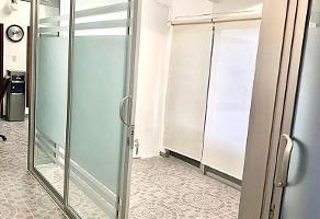 Foto de oficina en renta en paseo constituyentes , haciendas del pueblito, corregidora, querétaro, 14832447 No. 01