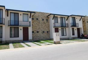 Foto de casa en venta en paseo constituyentes , lomas de balvanera, corregidora, querétaro, 0 No. 01
