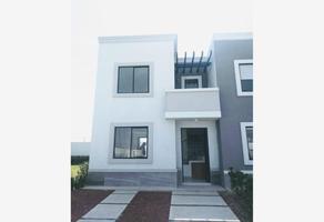 Foto de casa en venta en paseo corcega 43, lomas residencial pachuca, pachuca de soto, hidalgo, 0 No. 01