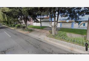 Foto de casa en venta en paseo cristobal colon 00, ocho cedros, toluca, méxico, 0 No. 01