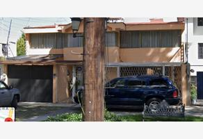 Foto de casa en venta en paseo cristóbal colón 311, moderna de la cruz, toluca, méxico, 0 No. 01