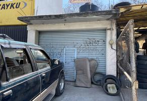 Foto de terreno comercial en venta en paseo cuahunahuac , josé lópez portillo, jiutepec, morelos, 0 No. 01