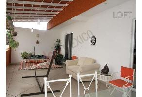 Foto de departamento en venta en paseo cuauhnahuac , villas del descanso, jiutepec, morelos, 14100905 No. 01