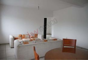 Foto de departamento en venta en paseo cuauhnahuac , villas del descanso, jiutepec, morelos, 14100909 No. 01