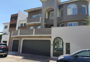 Foto de casa en venta en paseo cumbres de maltrata 8837, cumbres de juárez, tijuana, baja california, 0 No. 01