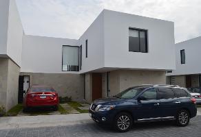 Foto de casa en renta en paseo dali , desarrollo habitacional zibata, el marqués, querétaro, 0 No. 01