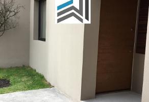 Foto de departamento en renta en paseo dalí , desarrollo habitacional zibata, el marqués, querétaro, 0 No. 01