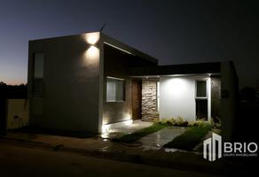 Foto de casa en venta en paseo danubio , hacienda las flores, durango, durango, 0 No. 01