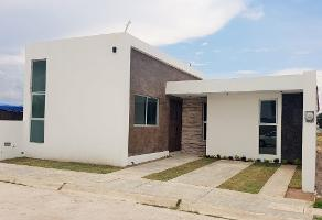 Foto de casa en venta en paseo danubio , residencial villa dorada, durango, durango, 0 No. 01