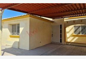 Foto de casa en renta en paseo david hernández 47, villas de la ibero, torreón, coahuila de zaragoza, 0 No. 01