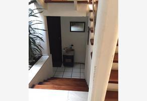 Foto de casa en venta en paseo dde la herradura 239, lomas de la herradura, huixquilucan, méxico, 0 No. 01