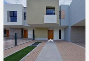Foto de casa en venta en paseo de alcatraces 1054, zakia, el marqués, querétaro, 0 No. 01