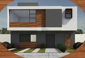 Foto de casa en venta en paseo de alcatraces , residencial el refugio, querétaro, querétaro, 6118619 No. 01