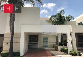 Foto de casa en venta en paseo de ambel , alta vista, san andrés cholula, puebla, 0 No. 01