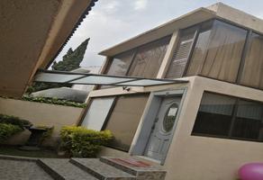 Foto de casa en renta en paseo de anahuac , lomas de las palmas, huixquilucan, méxico, 0 No. 01