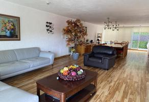 Foto de casa en venta en paseo de ankara 281, tejeda, corregidora, querétaro, 0 No. 01