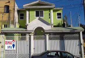 Foto de casa en condominio en venta en paseo de ankara , tejeda, corregidora, querétaro, 19007114 No. 01