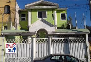Foto de casa en condominio en venta en paseo de ankara , hacienda real tejeda, corregidora, querétaro, 8266951 No. 01