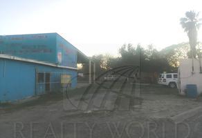 Foto de bodega en renta en  , paseo de apodaca, apodaca, nuevo león, 18067710 No. 01