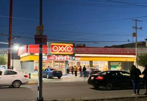 Foto de terreno comercial en renta en  , paseo de apodaca, apodaca, nuevo león, 0 No. 01