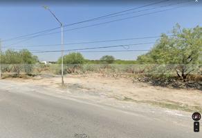 Foto de terreno comercial en venta en  , paseo de apodaca, apodaca, nuevo león, 0 No. 01