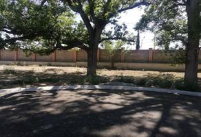 Foto de terreno habitacional en venta en paseo de arriba 444, los molinos, saltillo, coahuila de zaragoza, 15973712 No. 01