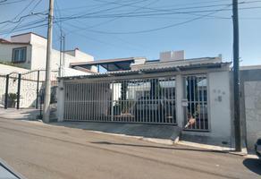 Foto de casa en venta en paseo de atenas 500, tejeda, corregidora, querétaro, 0 No. 01