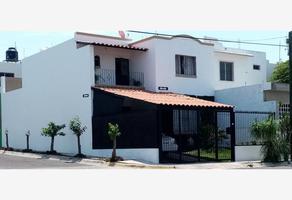 Foto de casa en venta en paseo de azaleas 164, jardines de bugambilias, villa de álvarez, colima, 15086247 No. 01