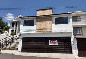 Foto de casa en venta en paseo de beirut 252, tejeda, corregidora, querétaro, 0 No. 01