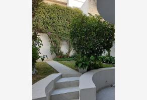 Foto de casa en venta en paseo de beirut 268, tejeda, corregidora, querétaro, 0 No. 02