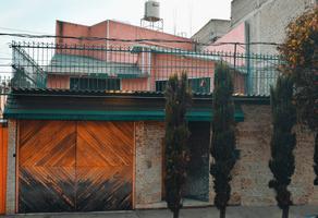 Foto de casa en venta en paseo de bizancio , lomas estrella, iztapalapa, df / cdmx, 19350401 No. 01