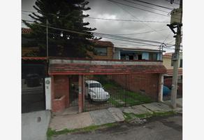 Foto de casa en venta en paseo de bonn 000, del valle, querétaro, querétaro, 0 No. 01