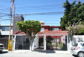 Foto de casa en venta en paseo de bonn 204, tejeda, corregidora, querétaro, 0 No. 01