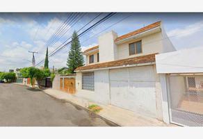 Foto de casa en venta en paseo de bonn 82, tejeda, corregidora, querétaro, 0 No. 01