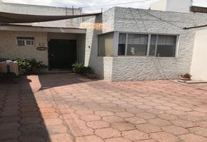 Foto de casa en venta en paseo de bonn , tejeda, corregidora, querétaro, 0 No. 01