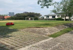 Foto de terreno habitacional en venta en paseo de bugambilias , lomas de vista hermosa, cuajimalpa de morelos, df / cdmx, 0 No. 01
