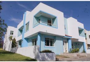 Foto de casa en venta en paseo de castilla 285, residencial san isidro, zapopan, jalisco, 6831668 No. 01