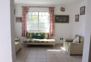 Foto de casa en venta en paseo de castilla , residencial san isidro, zapopan, jalisco, 6827414 No. 02