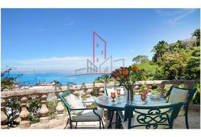Foto de casa en venta en paseo de conchas chinas , conchas chinas, puerto vallarta, jalisco, 17919506 No. 01