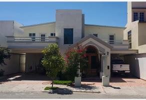 Foto de casa en venta en paseo de coral 156, san patricio plus, saltillo, coahuila de zaragoza, 0 No. 01