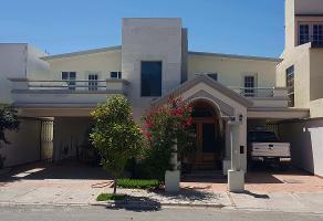 Foto de casa en venta en paseo de coral , san patricio plus, saltillo, coahuila de zaragoza, 13578411 No. 01