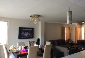 Foto de casa en venta en  , paseo de cumbres, monterrey, nuevo león, 2600782 No. 02