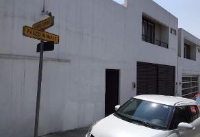 Foto de casa en venta en  , paseo de cumbres, monterrey, nuevo león, 2626818 No. 02