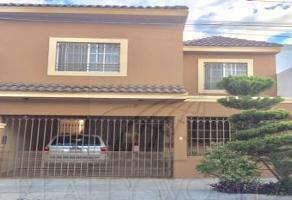Foto de casa en venta en  , paseo de cumbres, monterrey, nuevo león, 3634823 No. 01