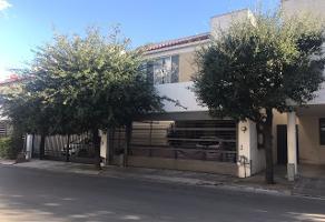 Foto de casa en venta en  , paseo de cumbres, monterrey, nuevo león, 3878805 No. 01